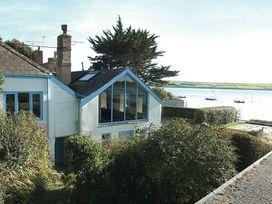 The Cottage - Cornwall - 1080356 - thumbnail photo 2