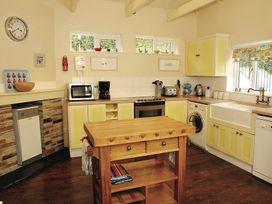 The Cottage - Cornwall - 1080356 - thumbnail photo 4