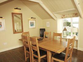 The Cottage - Cornwall - 1080356 - thumbnail photo 5