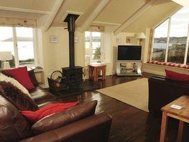 The Cottage - Cornwall - 1080356 - thumbnail photo 6