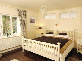 The Cottage - Cornwall - 1080356 - thumbnail photo 8