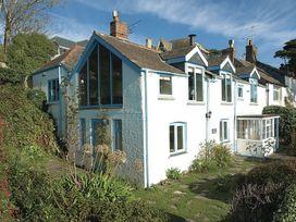 The Cottage - Cornwall - 1080356 - thumbnail photo 9