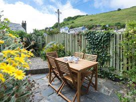 The Mizzen - Cornwall - 1080358 - thumbnail photo 10