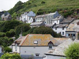 The Mizzen - Cornwall - 1080358 - thumbnail photo 14