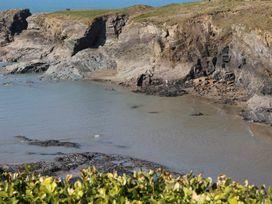 Rockies - Cornwall - 1080361 - thumbnail photo 19
