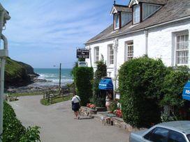 Rockies - Cornwall - 1080361 - thumbnail photo 23