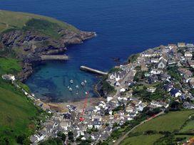 St Samson - Cornwall - 1080364 - thumbnail photo 2