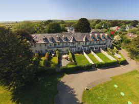 Lowenna Manor 10 - Cornwall - 1080369 - thumbnail photo 3
