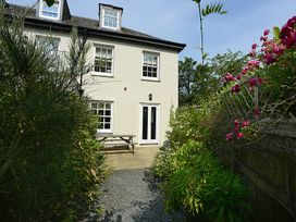 Lowenna Manor 10 - Cornwall - 1080369 - thumbnail photo 21
