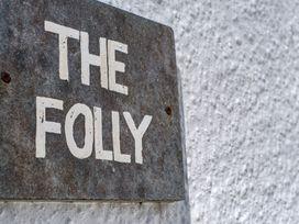The Folly - Cornwall - 1080371 - thumbnail photo 3