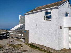 The Folly - Cornwall - 1080371 - thumbnail photo 24