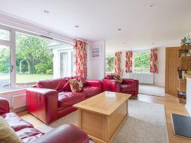 Penolver Lodge - Cornwall - 1080378 - thumbnail photo 3