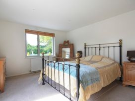 Penolver Lodge - Cornwall - 1080378 - thumbnail photo 6
