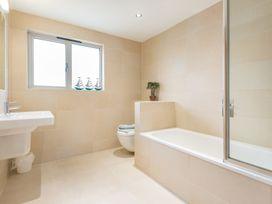 Penolver Lodge - Cornwall - 1080378 - thumbnail photo 7