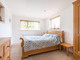 Penolver Lodge - Cornwall - 1080378 - thumbnail photo 8
