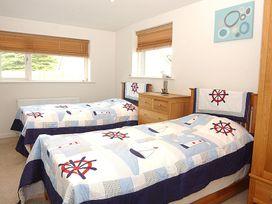 Penolver Lodge - Cornwall - 1080378 - thumbnail photo 10