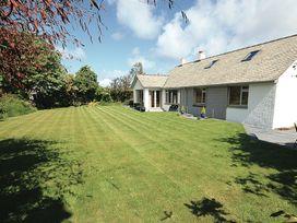 Penolver Lodge - Cornwall - 1080378 - thumbnail photo 11