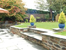 Penolver Lodge - Cornwall - 1080378 - thumbnail photo 14