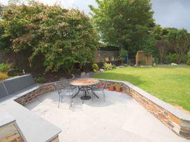 Penolver Lodge - Cornwall - 1080378 - thumbnail photo 15