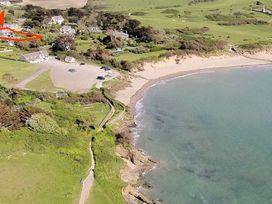Torquil - Cornwall - 1080385 - thumbnail photo 14