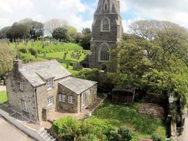 Dingles Cottage - Cornwall - 1080386 - thumbnail photo 1