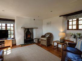 Dingles Cottage - Cornwall - 1080386 - thumbnail photo 3