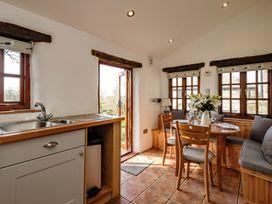 Dingles Cottage - Cornwall - 1080386 - thumbnail photo 7