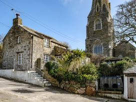 Dingles Cottage - Cornwall - 1080386 - thumbnail photo 9