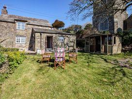 Dingles Cottage - Cornwall - 1080386 - thumbnail photo 10