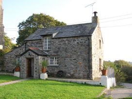 Dingles Cottage - Cornwall - 1080386 - thumbnail photo 21