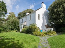 St Enodoc Cottage - Cornwall - 1080387 - thumbnail photo 1