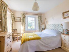 St Enodoc Cottage - Cornwall - 1080387 - thumbnail photo 11
