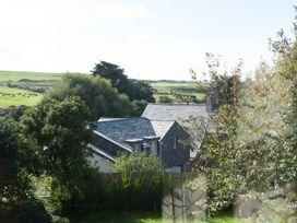 St Enodoc Cottage - Cornwall - 1080387 - thumbnail photo 12