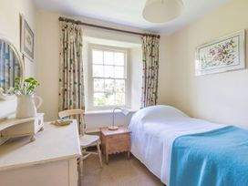 St Enodoc Cottage - Cornwall - 1080387 - thumbnail photo 16