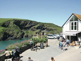 Gully Lofts - Cornwall - 1080390 - thumbnail photo 1