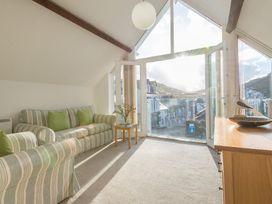 Gully Lofts - Cornwall - 1080390 - thumbnail photo 2