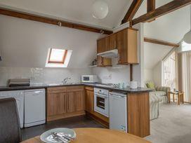 Gully Lofts - Cornwall - 1080390 - thumbnail photo 3
