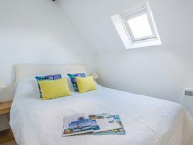 Gully Lofts - Cornwall - 1080390 - thumbnail photo 4