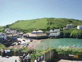 Gully Lofts - Cornwall - 1080390 - thumbnail photo 8