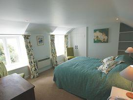 Sea Cottage - Cornwall - 1080391 - thumbnail photo 5