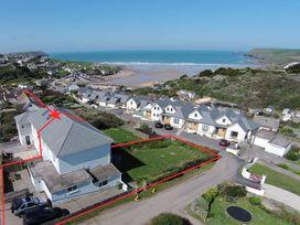 Treverbyn - Cornwall - 1080395 - thumbnail photo 1