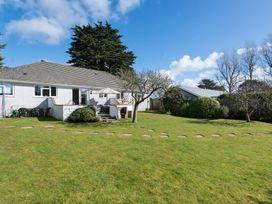 The Garden House - Cornwall - 1080396 - thumbnail photo 17