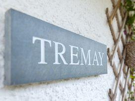 Tremay - Cornwall - 1080403 - thumbnail photo 3