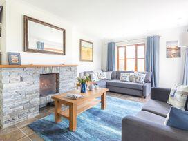 Lundy Cottage - Cornwall - 1080409 - thumbnail photo 1