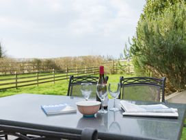 Lundy Cottage - Cornwall - 1080409 - thumbnail photo 6