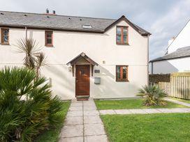 Lundy Cottage - Cornwall - 1080409 - thumbnail photo 14