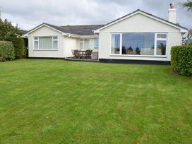 Trewin - Cornwall - 1080410 - thumbnail photo 6