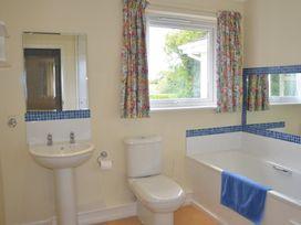 Trewin - Cornwall - 1080410 - thumbnail photo 9