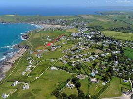 Greenaway Reach - Cornwall - 1080413 - thumbnail photo 2