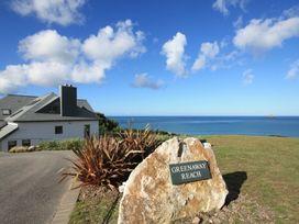 Greenaway Reach - Cornwall - 1080413 - thumbnail photo 26